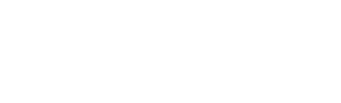 A1 Swimming Academy