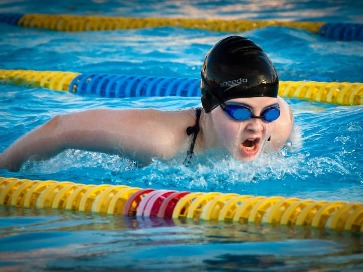 6 Reasons Why your Child Should Learn to Swim in 2018